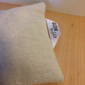 eye-pillow3.jpg